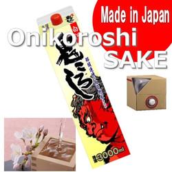 onigoroshi3000