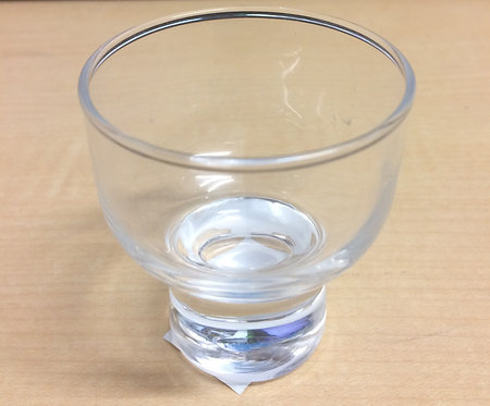 Sake Glass 6p / Sake Brewery Association Recommendation