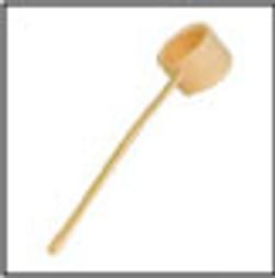 bamboo shaku