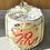 Thumbnail: Kagami wari Set ( Inside stainless barrel )