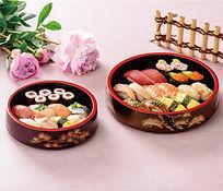 DX Sushi Oke 0.JPG