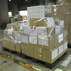 Sake import export