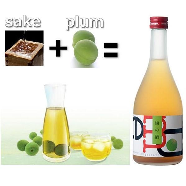 Japanese,Sake,Import,export,Junmai ginjo,wholesale,nihonshu,sake trading