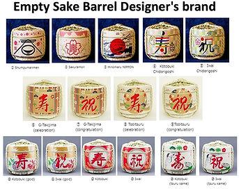 Designer's Brand.JPG