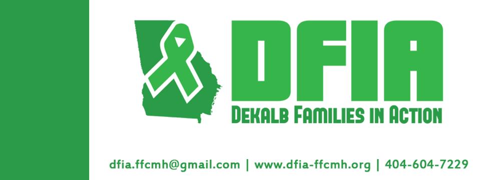DFIA Facebook banner 2.png