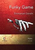 FUNKY GAME R.jpg