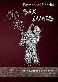 SAX GAMES.jpg
