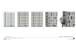 35_Бизнес Логика решения фасадов.jpg