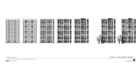 17_Эконом Логика решения фасадов.jpg