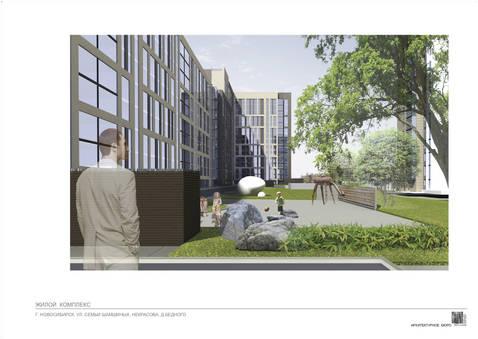 32_Двор дома бизнес-класса.jpg