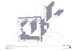 09_Схема генплана.jpg