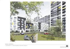 24_Вид на дом с квартирами-студиями.jpg