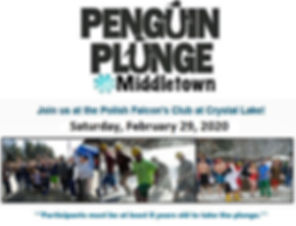 PenguinPlunge2020.jpg