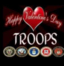 valentineTroops.jpg