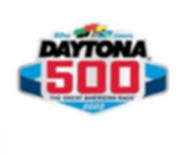 daytona500racead20.jpg