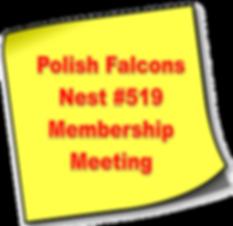 membermeeting.png
