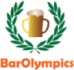 barolympics_logo_design.jpg