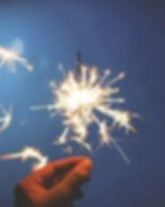 sparkler-839831_640.jpg