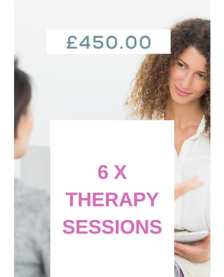hypnotherapysessions.jpg