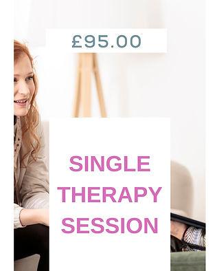 anxietytherapy.jpg