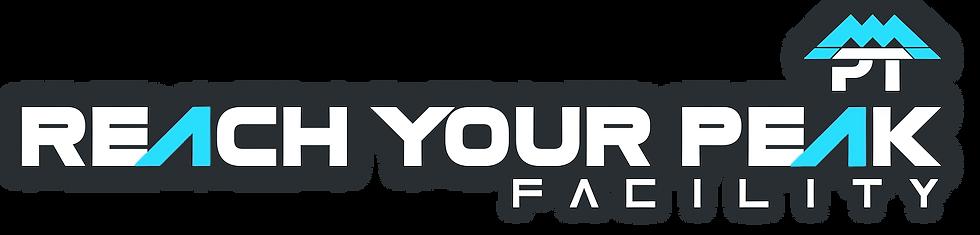 facility web banner.png