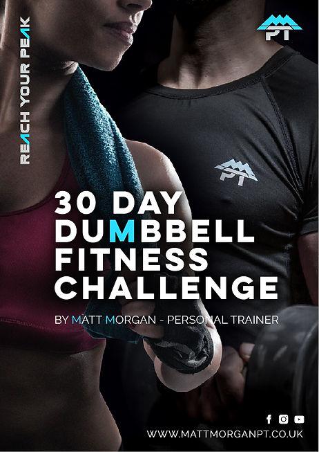 30 day dumbbell challenge - cover.jpg