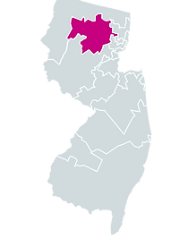 map-nj-11.png