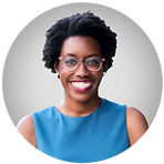 Lauren-Underwood_1.png