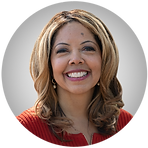 Lucy-McBath.png
