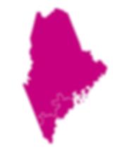 map-me-sen-pink.png