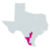 map-tx-28.png
