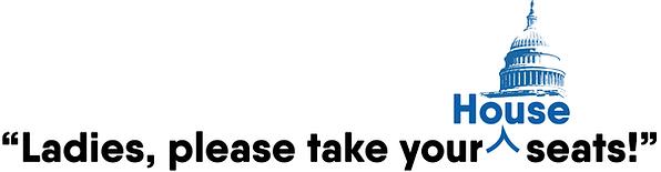 takeyourHouseseats logo - no faces2.png