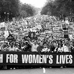 March4WomensLives2004-2_edited.jpg