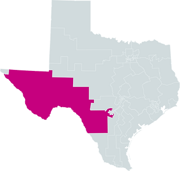 map-tx-23.png