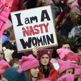 WomensMarch-IamaNastyWoman.jpg