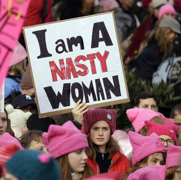 WomensMarch-IamaNastyWoman.jpg