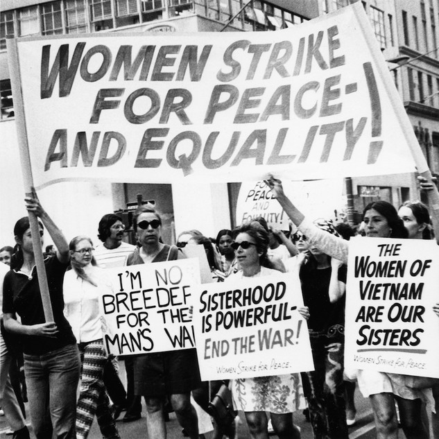 WomenStrikeforPeace and Equality.jpg