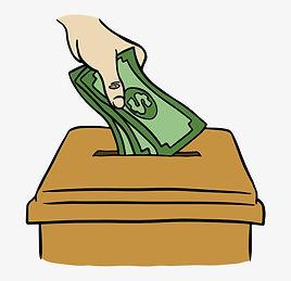 money in ballot box.jpg