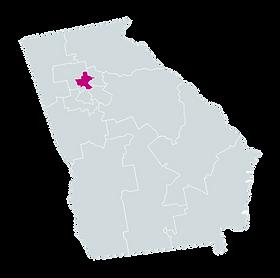 map-ga-06.png