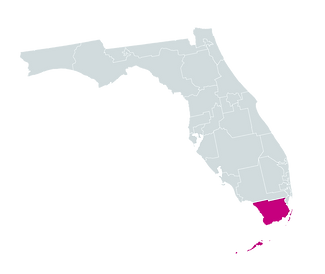 map-fl-26.png