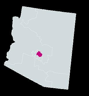 map-az-06.png