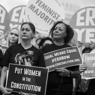 equal-rights-amendment-march-ERA-bw.jpg