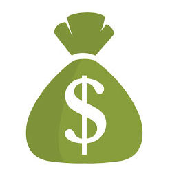 money-bag.jpg