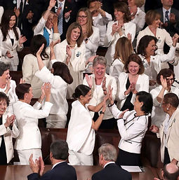 congresswomen in white - sotu.jpg
