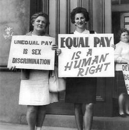 EqualPayisaHumanRight-Outside Trades Hal