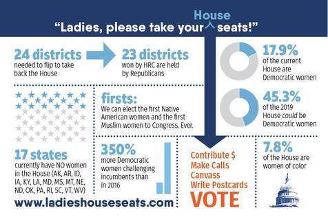 candidates card-Sept-back_edited.jpg
