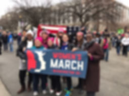 womens march-mindi.jpg