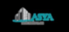 Logo ASYA peque3.png