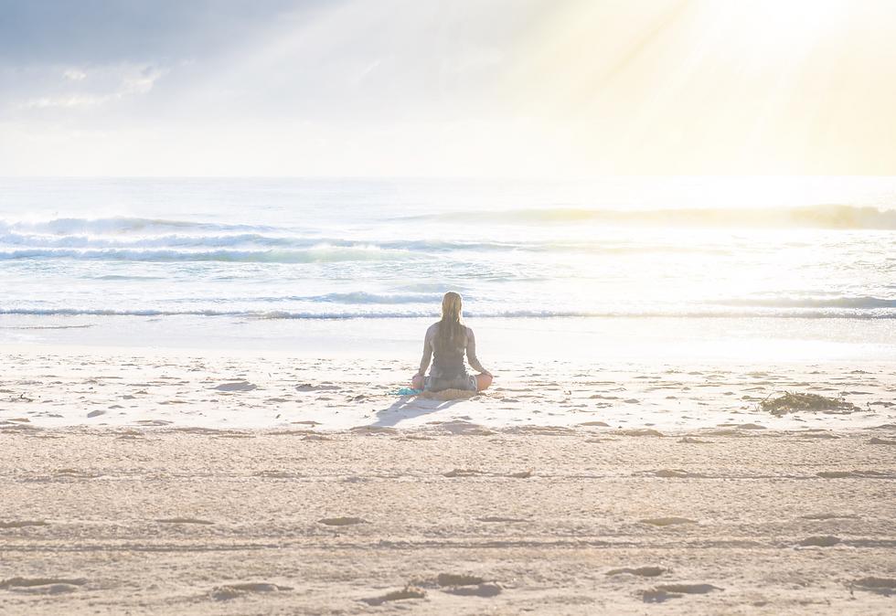 Meditating%252520on%252520the%252520Beac