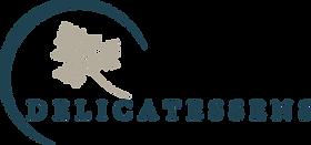 logo DELICATESSENS